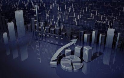 Hệ thống Business Intelligence – BI trong doanh nghiệp